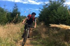 Mountain-bike-new-zealand-got-to-get-out-1