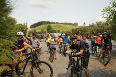 Mountain-bike-new-zealand-got-to-get-out-3