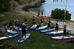 SUP-paddle-board-new-zealand-got-to-get-out-3