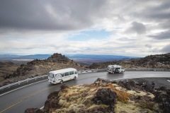 adventure-bus-new-zealand-got-to-get-out