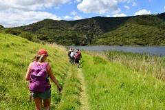 auckland-hike-lake-wainamu-got-to-get-out-1