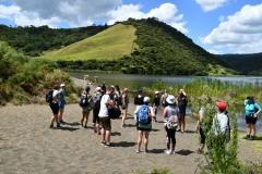 auckland-hike-lake-wainamu-got-to-get-out-3