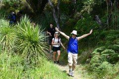 auckland-hike-lake-wainamu-got-to-get-out-4