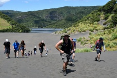 auckland-hike-lake-wainamu-got-to-get-out-5