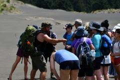 auckland-hike-lake-wainamu-got-to-get-out-6