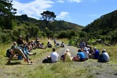 auckland-hike-lake-wainamu-got-to-get-out-7