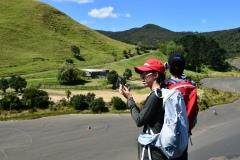 auckland-hike-lake-wainamu-got-to-get-out-8