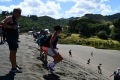 auckland-hike-lake-wainamu-got-to-get-out-9