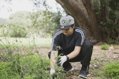 get-into-nature-new-zealand-auckland-hiking-tree-planting-got-to-get-out-7