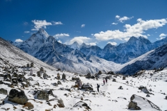 hiking-nepal-everest-base-camp-EBC-got-to-get-out-group-10