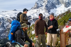 hiking-nepal-everest-base-camp-EBC-got-to-get-out-group-12