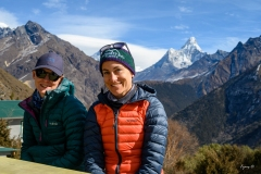 hiking-nepal-everest-base-camp-EBC-got-to-get-out-group-13
