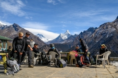 hiking-nepal-everest-base-camp-EBC-got-to-get-out-group-14