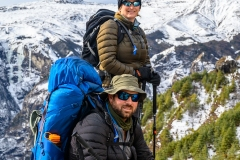hiking-nepal-everest-base-camp-EBC-got-to-get-out-group-18