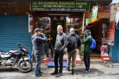 hiking-nepal-everest-base-camp-EBC-got-to-get-out-group-19