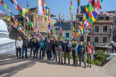 hiking-nepal-everest-base-camp-EBC-got-to-get-out-group-20