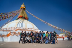 hiking-nepal-everest-base-camp-EBC-got-to-get-out-group-21