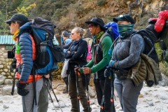 hiking-nepal-everest-base-camp-EBC-got-to-get-out-group-3