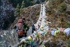 hiking-nepal-everest-base-camp-EBC-got-to-get-out-group-4