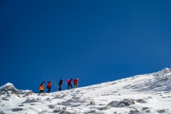 hiking-nepal-everest-base-camp-EBC-got-to-get-out-group-9
