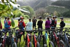 mountain-biking-new-zealand-got-to-get-out-1