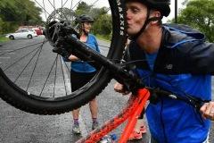 mountain-biking-new-zealand-got-to-get-out-2