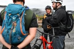mountain-biking-new-zealand-got-to-get-out-3