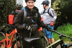 mountain-biking-new-zealand-got-to-get-out