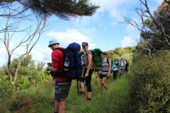 new-zealand-hike-got-to-get-out-1