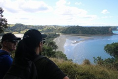 new-zealand-hike-got-to-get-out-4