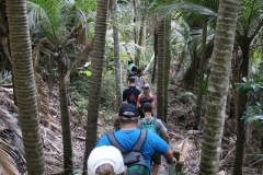 new-zealand-hike-got-to-get-out-5