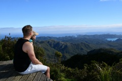 new-zealand-hike-got-to-get-out-7
