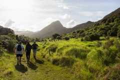 new-zealand-hike-got-to-get-out-8
