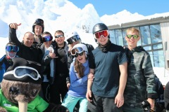 skiing-new-zealand-mt-ruapehu-got-to-get-out-1