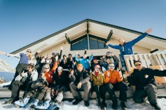 skiing-new-zealand-mt-ruapehu-got-to-get-out-2