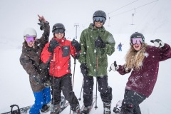 skiing-new-zealand-mt-ruapehu-got-to-get-out-3