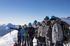 skiing-new-zealand-mt-ruapehu-got-to-get-out-4