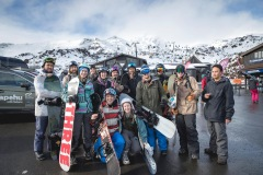 skiing-new-zealand-mt-ruapehu-got-to-get-out-5