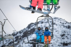 skiing-new-zealand-mt-ruapehu-got-to-get-out-7