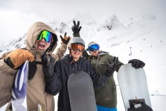skiing-new-zealand-mt-ruapehu-got-to-get-out-8