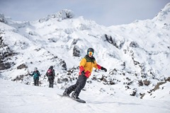 skiing-new-zealand-mt-ruapehu-got-to-get-out-9