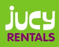 Juicy logo