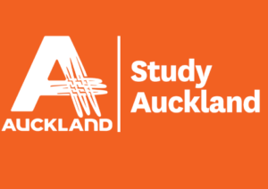 Study Auckland logo